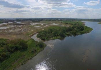 project grensmaas itteren 2018