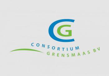 Europese onderscheiding voor project Grensmaas