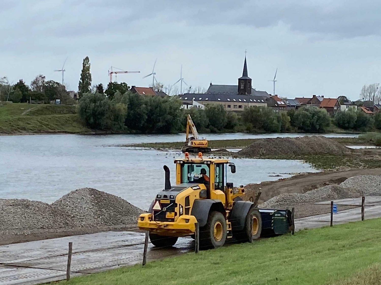 Geulle aan de Maas 2020